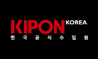 KIPON
